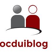 Blog tam su vui buồn, giải trí và những câu chuyện cuộc sống