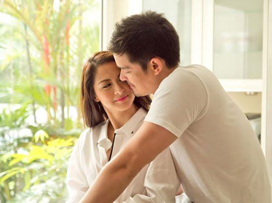 Phụ nữ hiện đại giữ chồng theo cách thông minh