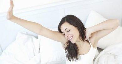 5 thói quen tốt vào buổi sáng giúp  đẩy lùi bệnh tật
