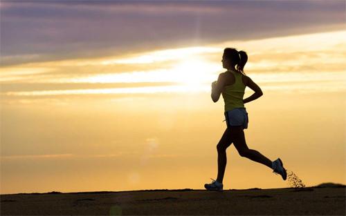 3 bài tập thể dục buổi tối làm giảm mỡ bụng tức thì