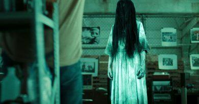 Thiếu nữ áo trắng hàng đêm báo mộng