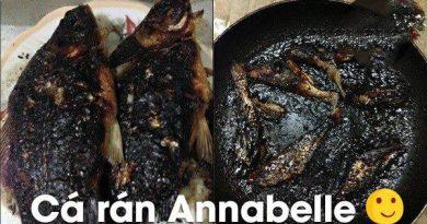 Chùm ảnh: Chỉ nhìn thôi cũng biết con gái bây giờ nấu ăn ngon đến mức nào