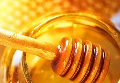 Một số tác dụng phụ không mong muốn của mật ong