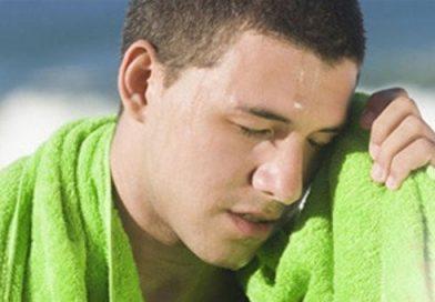 Căn bệnh nguy hiểm nhất khi trời nắng nóng mà ai cũng cần phải tránh