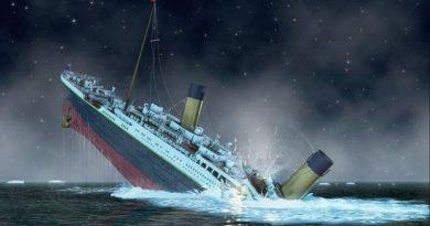 mơ tàu thuyền