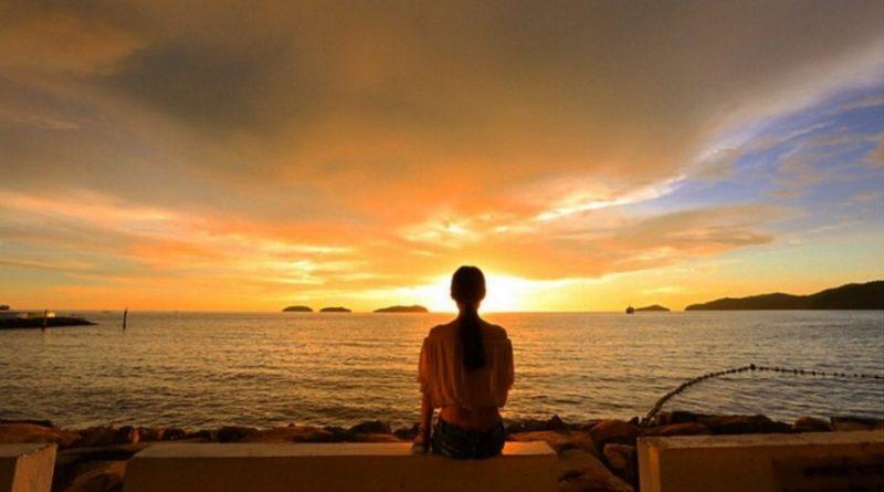 Những cách để lấy lại niềm tin từ người bạn đời nếu bạn lầm đường, lạc lối