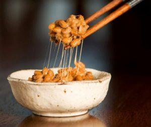 Những món ăn của Nhật, nhìn thôi cũng chẳng ai dám động đũa