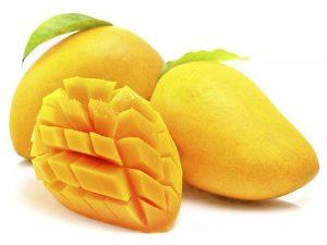 Người mắc bệnh tiểu đường không nên tránh trái cây