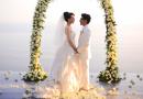 Mơ thấy cưới hỏi có những ý nghĩa điềm báo như thế nào