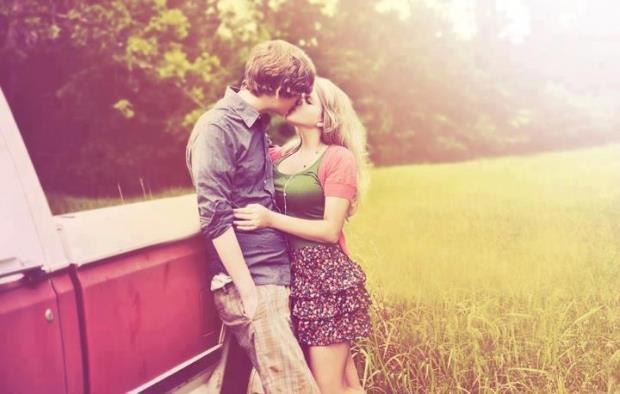 4 cung hoàng đạo đắm chìm vào hạnh phúc của tình yêu