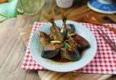 Cơm tối nóng hổi cùng với thực đơn cá kho khiến gia đình bạn thích mê