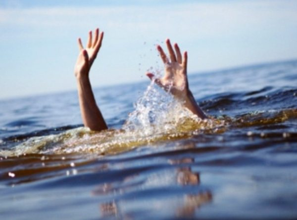 Đánh đề con gì chắc ăn nhất khi nằm mơ thấy chết đuối
