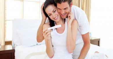 Cách nhận biết dấu hiệu mang thai sớm nhất