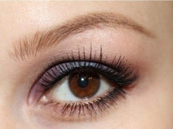 bói màu mắt