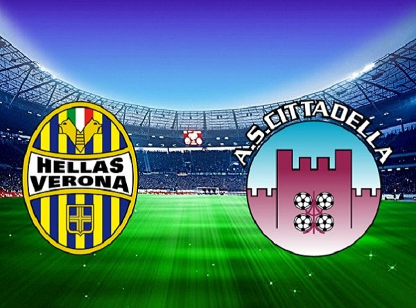 Nhận định Hellas Verona vs Cosenza
