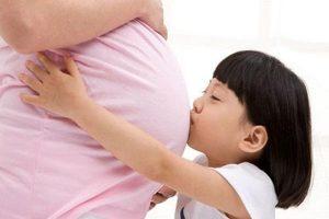 tiêm phòng trước khi mang thai