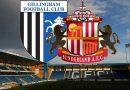 Nhận định Sunderland vs Gillingham, 2h45 ngày 20/02