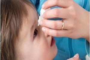Bệnh đau mắt đỏ là gì?