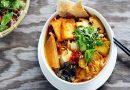 Hướng dẫn cách nấu mì Quảng ngon đúng vị như Quảng Nam