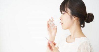 Thuốc tránh thai hàng ngày là một loại thuốc chứa hormone sinh dục nữ estrogen và progesterone.