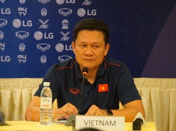 Tin bóng đá Việt Nam 18/02: HLV U22 Việt Nam lý giải nguyên nhân thắng nhọc Philippines