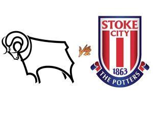 Nhận định Derby County vs Stoke, 2h45 ngày 14/3