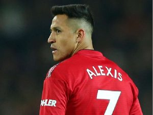 Arsenal là lựa chọn tốt nhất cho Sanchez
