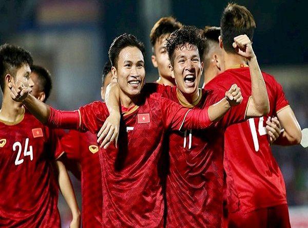 Điểm tin bóng đá Việt ngày 19/6: Hợp đồng cùng Park Hang Seo