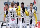 Nhận định LASK Linz vs Club Brugge, 02h00 ngày 21/8