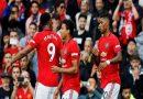Nhận định trận đấu Wolverhampton vs Manchester United (2h00 ngày 20/8)