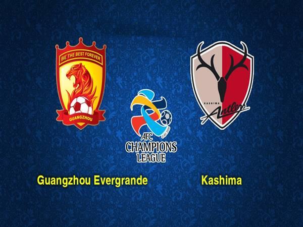 guangzhou-evergrande-vs-kashima-antlers-19h00-ngay-28-08-2019