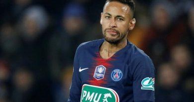 HLV PSG lên tiếng, chốt tương lai của Neymar