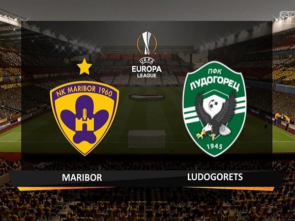 Nhận định kèo Maribor vs Ludogorets 1h15, 30/08 (Europa League)