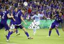 Dự đoán tỷ lệ trận Orlando City vs Sporting KC (6h30 ngày 15/8)