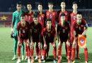 Tin bóng đá Việt Nam: U18 Việt Nam mất quyền tự quyết vì hòa Thái Lan