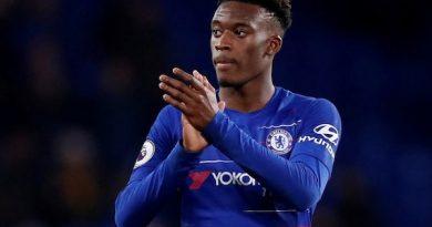 Chelsea tăng lương khủng cho… thương binh