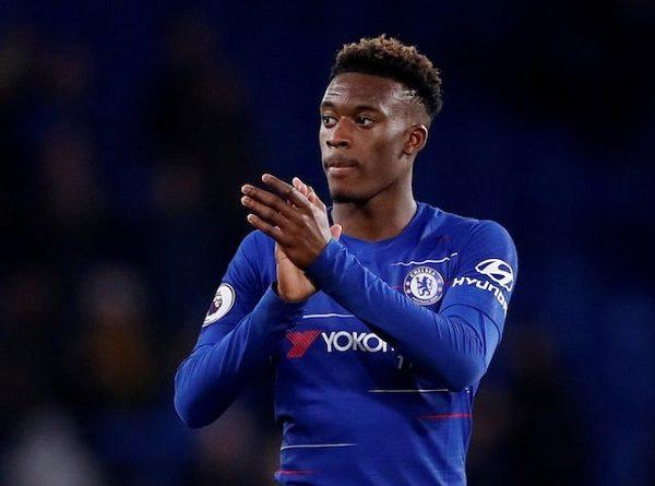 Chelsea tăng lương khủng cho... thương binh