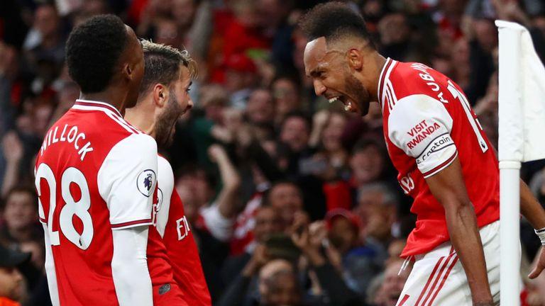 Nhận định trận đấu Arsenal vs Nottingham, 01h45 ngày 25/9