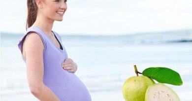 Lợi ích và tác hại quả xoài đối sức khỏe mẹ bầu