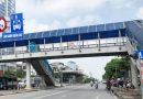 UBND Hà Nội vừa phê duyệt lắp thêm 4 cầu vượt cho người đi bộ