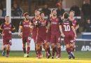 Nhận định Rochdale vs Bradford City thứ 4 ngày 13-11-2019