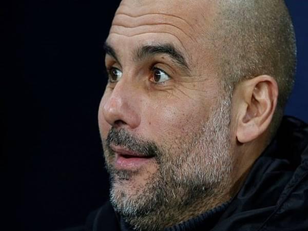 Chelsea buộc Pep Guardiola chịu đựng điều chưa từng có