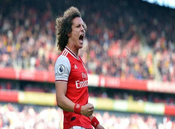 Đội hình của Arsenal ra sao dưới thời Mikel Arteta?