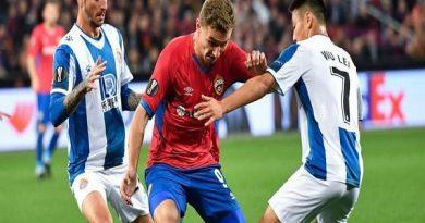 Nhận định, soi kèo Espanyol vs CSKA Moscow, 3h ngày 13/12