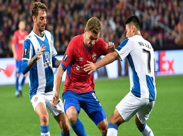 soi-keo-espanyol-vs-cska-moscow-3h-ngay-13-12-uefa-europa-league-1-min (1)