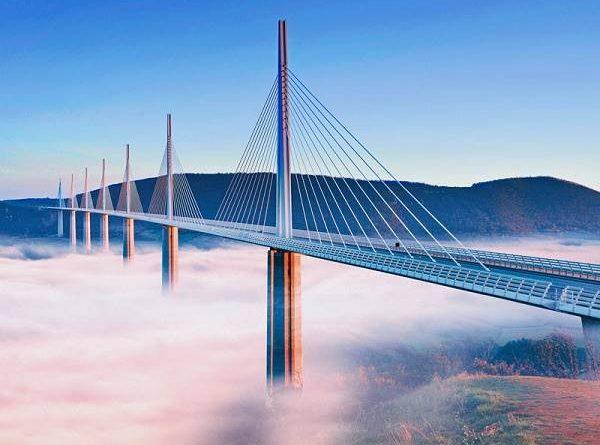 Giải mộng giấc mơ thấy cây cầu, đánh con lô đề nào trúng?
