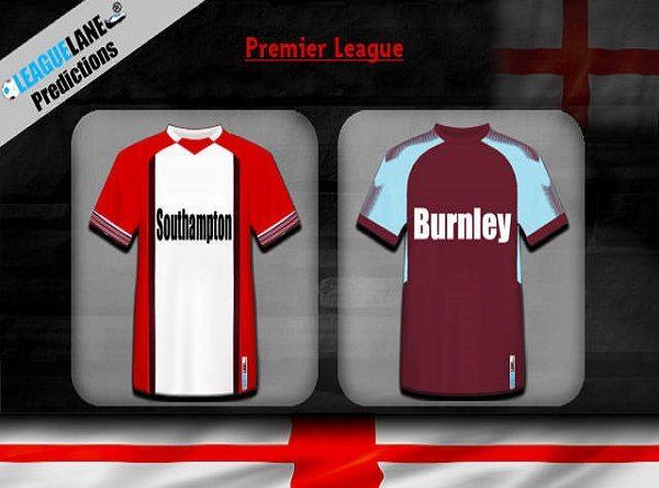 Nhận định Southampton vs Burnley 19h30, 15/02 (Ngoại Hạng Anh)