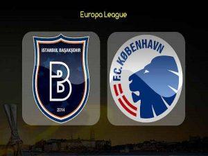 Nhận định Istanbul BB vs Copenhagen, 0h55 ngày 13/03