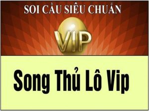 song-thu-lo (1)-min