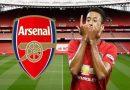 Tin chuyển nhượng 6/4: Arsenal chuẩn bị giải cứu Jesse Lingard